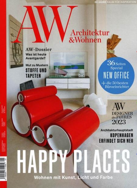 ihre zeitschrift im abo alle zeitschriften aus der. Black Bedroom Furniture Sets. Home Design Ideas